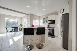 Photo 11: 1377 Breckenridge Drive in Edmonton: Zone 58 House for sale : MLS®# E4259847