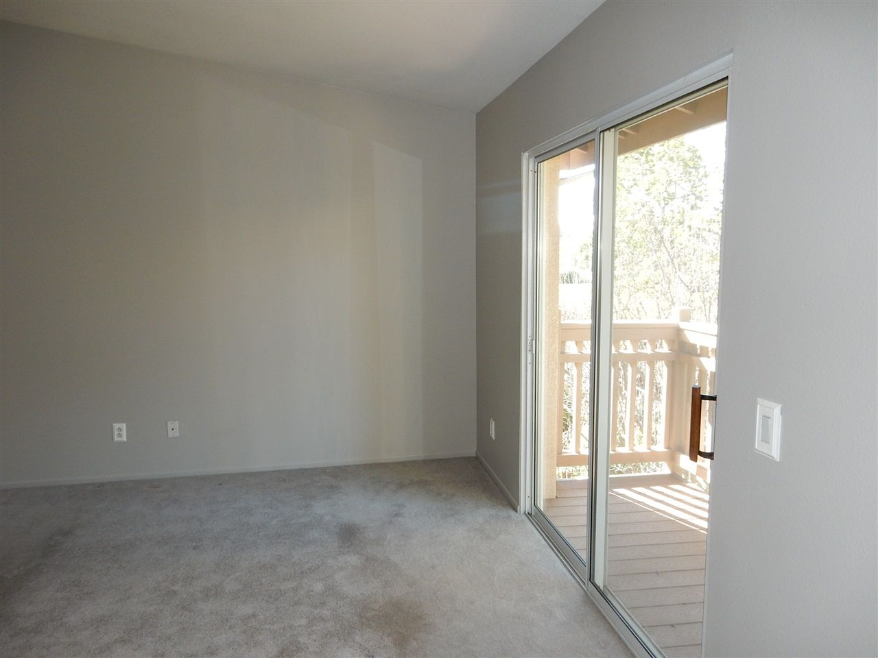 Photo 9: Photos: AVIARA Townhouse for rent : 3 bedrooms : 1662 Harrier Ct in Carlsbad