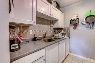"""Photo 7: 159 200 WESTHILL Place in Port Moody: College Park PM Condo for sale in """"WESTHILL"""" : MLS®# R2166332"""