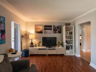 Photo 4: 10 Dunraven Avenue in Winnipeg: St Vital Residential for sale (2D)  : MLS®# 202121336