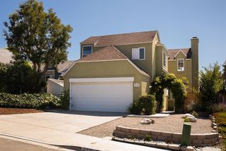 Photo 1: CARLSBAD WEST House for sale : 3 bedrooms : 2725 Southampton Rd in Carlsbad