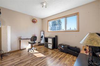 Photo 22: 8423 177 Street in Edmonton: Zone 20 House for sale : MLS®# E4240948