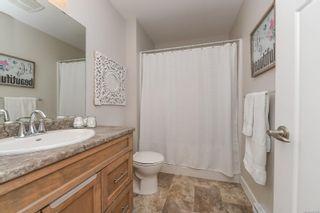 Photo 27: 232 4699 Muir Rd in : CV Courtenay East Condo for sale (Comox Valley)  : MLS®# 881525