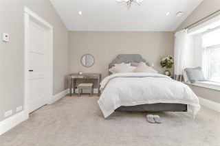 Photo 12: 4217 W 16TH Avenue in Vancouver: Point Grey House for sale (Vancouver West)  : MLS®# R2298480