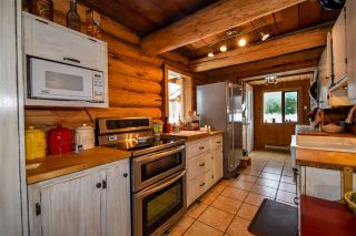 Photo 10: 7515 W 16 Highway: Hazelton House for sale (Smithers And Area (Zone 54))  : MLS®# R2350029