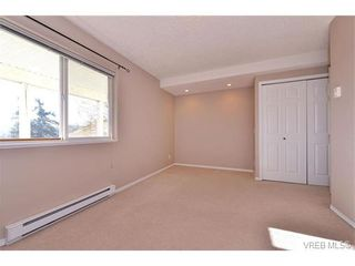 Photo 17: 2685 Millpond Terr in VICTORIA: La Atkins House for sale (Langford)  : MLS®# 749580