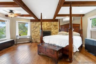 Photo 17: SOUTHEAST ESCONDIDO House for sale : 4 bedrooms : 1436 Sierra Linda Dr in Escondido