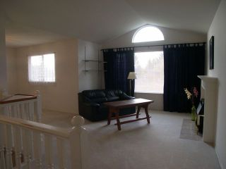Photo 8: 32468 GREBE Crescent in Mission: Mission BC House for sale : MLS®# F1305733