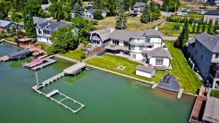 Photo 14: 1105 East Chestermere Drive: Chestermere Detached for sale : MLS®# A1122615