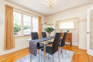 Photo 10: 315 Linden Ave in : Vi Fairfield West House for sale (Victoria)  : MLS®# 845481