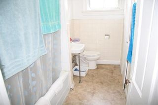 Photo 3: 246 Selkirk Avenue in Winnipeg: North End Residential for sale (4A)  : MLS®# 202117843