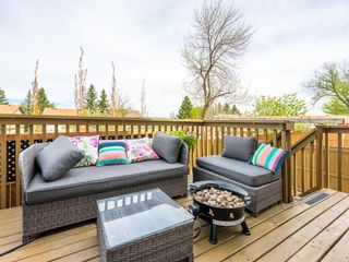 Photo 30: 20 Beacham Rise NW in Calgary: Beddington Heights Detached for sale : MLS®# A1113792