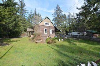 Photo 6: 2666 Kemp Lake Rd in SOOKE: Sk Kemp Lake House for sale (Sooke)  : MLS®# 809776