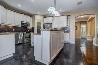 Photo 15: 271 Discovery Ridge Boulevard SW in Calgary: Discovery Ridge Detached for sale : MLS®# A1136188
