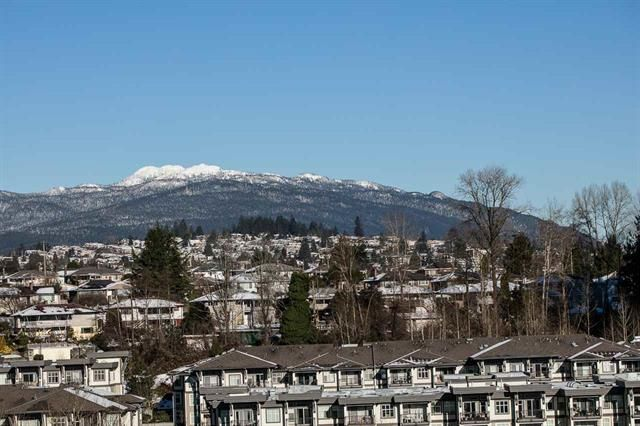 Photo 19: Photos: #2006-2289 YUKON CR in BURNABY: Brentwood Park Condo for sale (Burnaby North)  : MLS®# R2131322