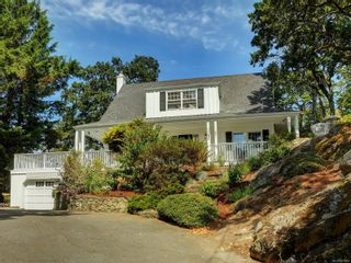 Photo 28: 1182 Clovelly Terr in Saanich: SE Maplewood House for sale (Saanich East)  : MLS®# 851566