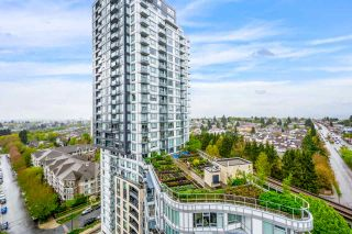 Photo 18: 1604 5515 BOUNDARY Road in Vancouver: Collingwood VE Condo for sale (Vancouver East)  : MLS®# R2571963