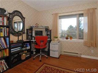 Photo 13: 103 3880 Quadra St in VICTORIA: SE Quadra Condo for sale (Saanich East)  : MLS®# 595060