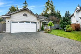 Photo 2: 5844 Cutter Pl in : Na North Nanaimo House for sale (Nanaimo)  : MLS®# 871042