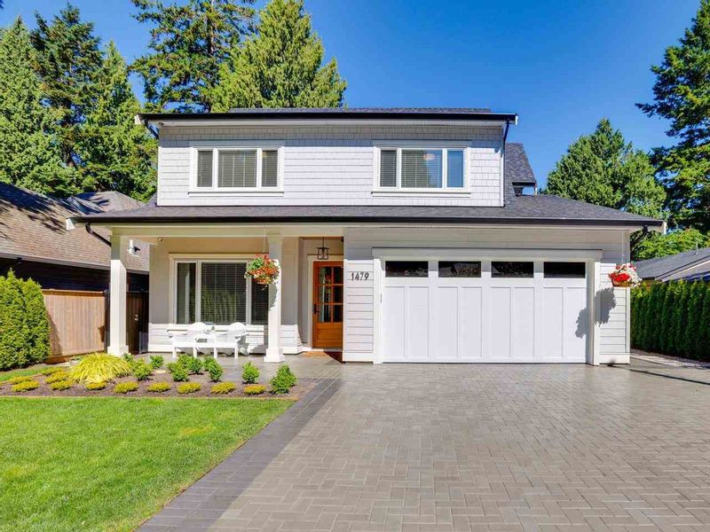 FEATURED LISTING: 1479 DUNCAN Drive Delta