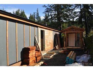 Photo 17: 1 6574 Baird Rd in PORT RENFREW: Sk Port Renfrew House for sale (Sooke)  : MLS®# 598126
