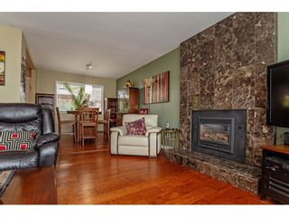 Photo 9: 8051 CARIBOU Street in Mission: Mission BC House for sale : MLS®# R2574530