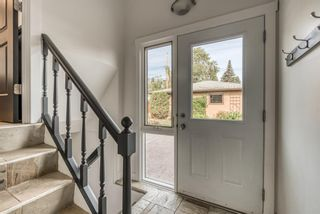 Photo 29: 624 SHERMAN Avenue SW in Calgary: Southwood Detached for sale : MLS®# A1035911