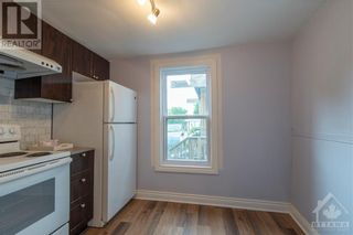 Photo 9: 8 CHRISTIE STREET in Ottawa: House for sale : MLS®# 1261249
