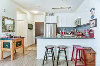 """Photo 9: 233 15168 33 Avenue in Surrey: Morgan Creek Condo for sale in """"ELGIN HOUSE- Harvard Gardens"""" (South Surrey White Rock)  : MLS®# R2472498"""