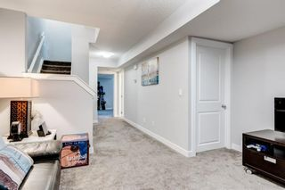 Photo 22: 1485 Legacy Circle SE in Calgary: Legacy Semi Detached for sale : MLS®# A1091996