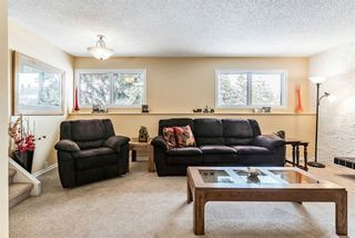 Photo 14: 11819 Elbow Drive SW in Calgary: Canyon Meadows Detached for sale : MLS®# A1071296