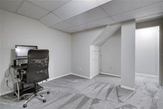 Photo 30: 130 INVERNESS Square SE in Calgary: McKenzie Towne Row/Townhouse for sale : MLS®# C4302291