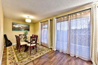 Photo 7: 3171 DUNKIRK Avenue in Coquitlam: New Horizons House for sale : MLS®# R2238707