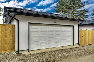 Photo 50: 3306 2 Street NW in Calgary: Highland Park Detached for sale : MLS®# C4208503