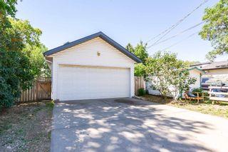 Photo 45: 9826 77 Avenue in Edmonton: Zone 17 House for sale : MLS®# E4253421