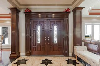 Photo 3: 5208 156 Avenue in Edmonton: Zone 03 House for sale : MLS®# E4252459