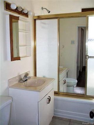 Photo 10: 218 Roger Street in Winnipeg: Norwood Residential for sale (2B)  : MLS®# 1707988