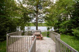 Photo 24: 454 PONDEROSA Drive in Lake Echo: 31-Lawrencetown, Lake Echo, Porters Lake Residential for sale (Halifax-Dartmouth)  : MLS®# 201613080
