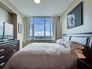 Photo 17: 2004 1410 1 Street SE: Calgary Apartment for sale : MLS®# A1122739