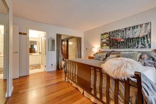 Photo 25:  in Edmonton: Zone 10 House for sale : MLS®# E4260224