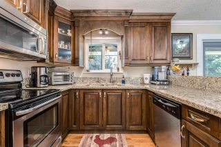 """Photo 8: 2610 168 Street in Surrey: Grandview Surrey House for sale in """"GRANDVIEW HEIGHTS"""" (South Surrey White Rock)  : MLS®# R2547993"""