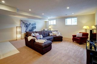 Photo 25: 3518 8 Avenue SW in Calgary: Spruce Cliff Semi Detached for sale : MLS®# C4278128