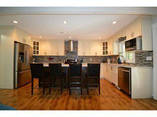 Photo 7: 30858 SANDPIPER DRIVE in Abbotsford: Home for sale : MLS®# F1445444