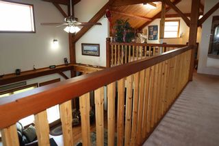 Photo 27: 461015 RR 75: Rural Wetaskiwin County House for sale : MLS®# E4249719