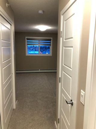 Photo 8: 203 4574 51 Avenue: Olds Apartment for sale : MLS®# A1140330