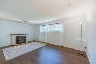 Photo 27: 2124 ELSPETH Place in Port Coquitlam: Mary Hill House for sale : MLS®# R2621138