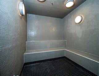 Photo 6: 1402 1168 W Cordova Streets in Vancouver: Condo for rent : MLS®# R2451675