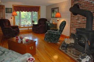 Photo 6: 1400 8th Line in Smith-Ennismore-Lakefield: Rural Smith-Ennismore-Lakefield House (1 1/2 Storey) for sale