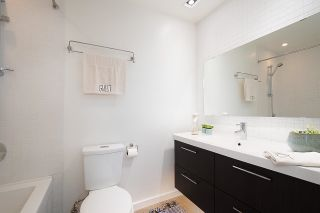 Photo 21: 402 2366 WALL Street in Vancouver: Hastings Condo for sale (Vancouver East)  : MLS®# R2624831