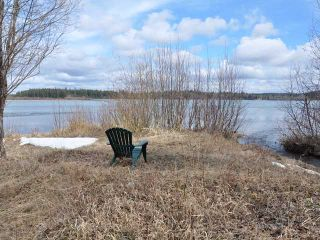 """Photo 10: 2598 NORWOOD Road in Quesnel: Bouchie Lake House for sale in """"BOUCHIE LAKE"""" (Quesnel (Zone 28))  : MLS®# N209222"""